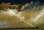 agriculture, irrigation