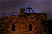 Night Fort