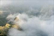 Spotlight on Machu Picchu