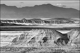 carter mountain, mccoullough peaks