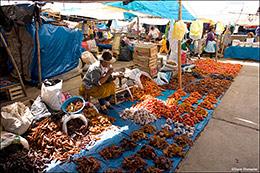market, travel