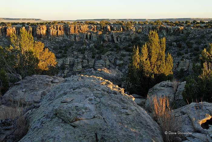 apishapa canyon state wildlife area, prairie, photo