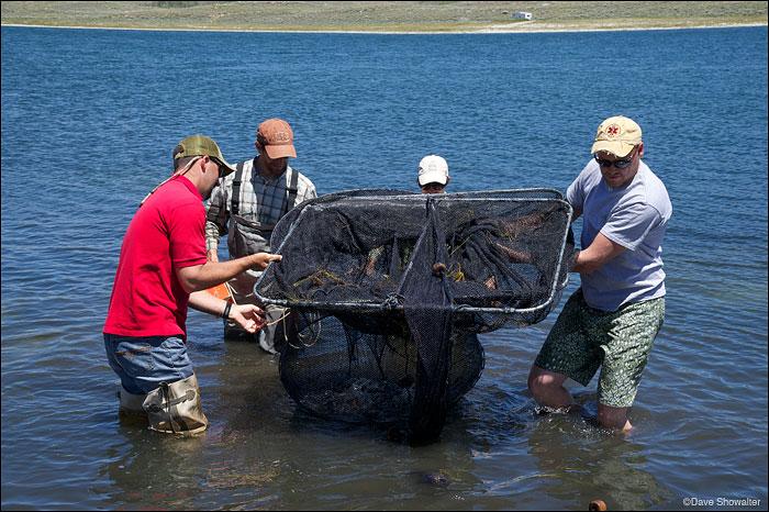 Soda Lake Wildlife Management Area, audubon rockies, photo