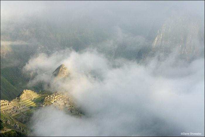 machu picchu, inca trail, photo