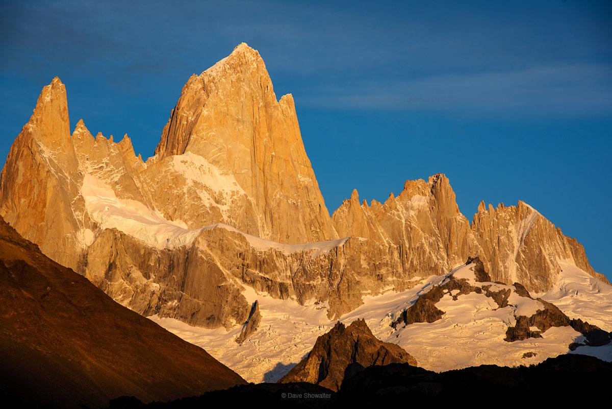 fitz roy, patagonia, photo