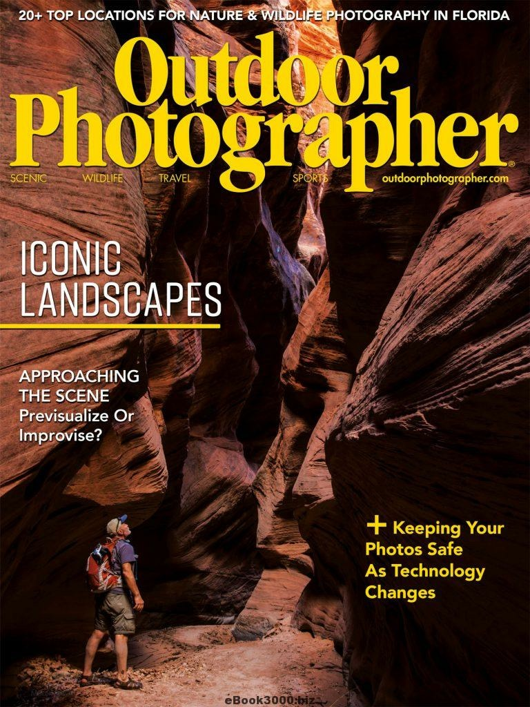 outdoor photographer, buckskin gulch, photo